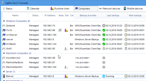 server-backup-progress