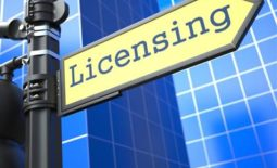 Day 29: Licensing, editions and features