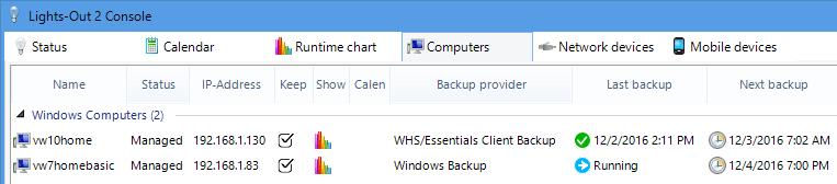 windows-7-backup-running