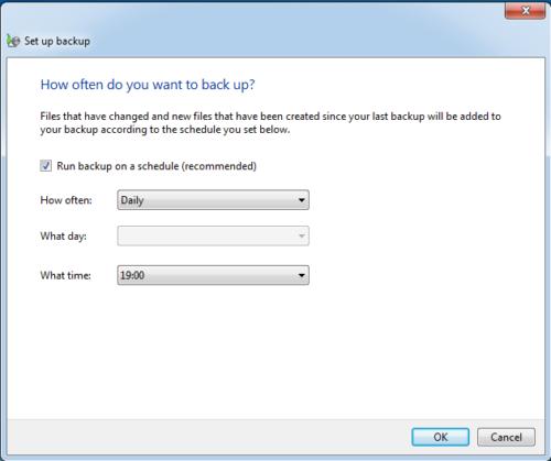 windows-7-schedule