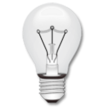 Lights-Out 3 Bulb