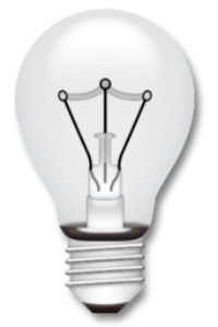 bulb_256