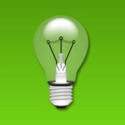 bulb_green_appstore